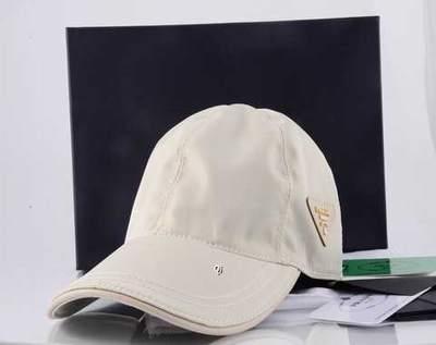 5d38e52c670 chapeau prada pas cher mariage