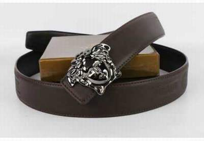 ceinture dolce and gabbana,nouvel collection,ceinture marque cc32c30f1f32
