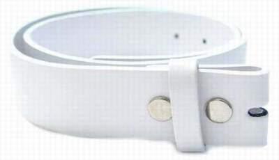 ceinture smoking blanche,ceinture superman blanche,ceinture blanche homme  louis vuitton cb328974732