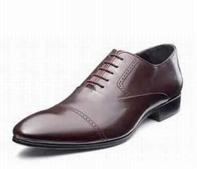 chaussures kenzo walter,chaussure kenzo calypso homme,chaussure kenzo homme  bennett ea6a5af4c61