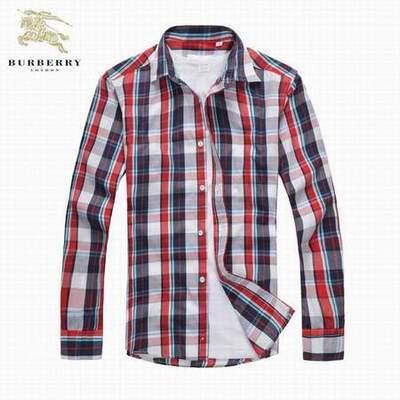 aadde329ce1a chemise vichy noir et blanc femme,patron chemise pirate femme,nouvelle  collection chemise homme