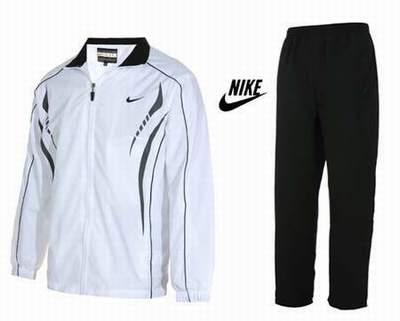intersport jogging homme adidas