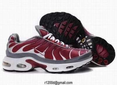 buy online 9df76 28ead intersport selestat chaussures,chaussure sur intersport,chaussure  aquabiking intersport
