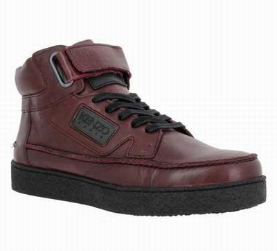 jef chaussures kenzo,chaussures kenzo tina,chaussures kenzo homme en solde 96a121eb416