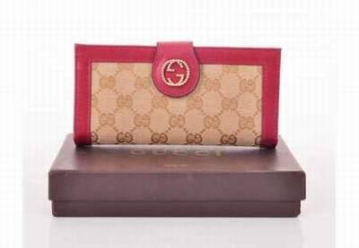8f56c94e8461 portefeuille gucci meggy,portefeuille cuir femme soldes,portefeuille en cuir  noir n 1282