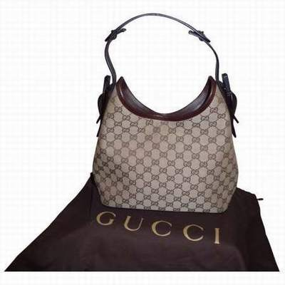 a6f82edb9e2c sac gucci classic,sac gucci indy prix,sac a main gucci nouvelle collection