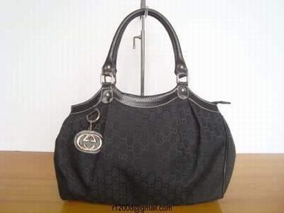 sac gucci discount,sac gucci noir cuir,dimension sac gucci boston b3c17648b30