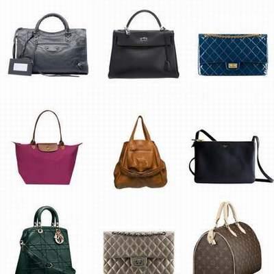 8371a5a0861803 main outlet luxe quelle sac luxe marque sac de a qBY55aTt