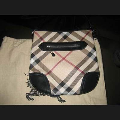 sac main burberry pas cher,sac crush burberry,sac burberry bandouliere nova  check ec63c589d65