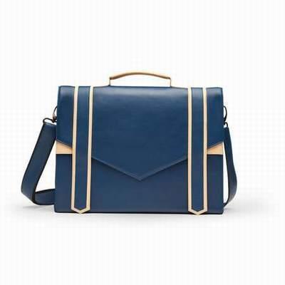 e201200c5e55 sac type cartable,sac cartable proenza schouler,sac cartable jaune