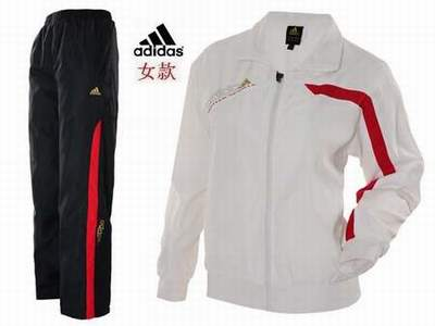 Sport Sport Survetement Survetement Survetement Sport Planet Combat Adidas survetement De nIZnA7