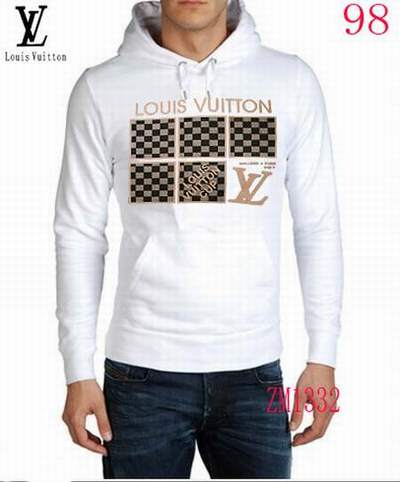 eca6c5dea0f4 sweat capuche Louis Vuitton solde,magasin Louis Vuitton en ligne,sweat air  jordan soldes